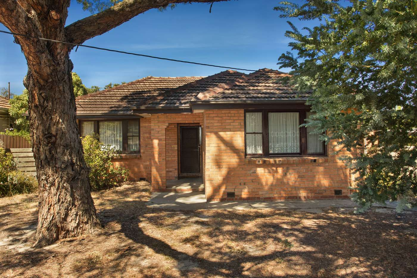 Main view of Homely house listing, 32 Vernon Street, Huntingdale VIC 3166