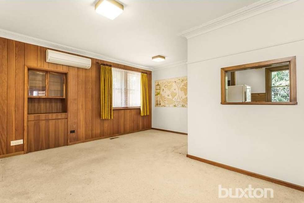 Third view of Homely house listing, 32 Vernon Street, Huntingdale VIC 3166