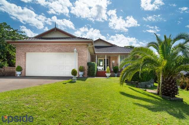 8 Milo Place, Tallwoods Village NSW 2430