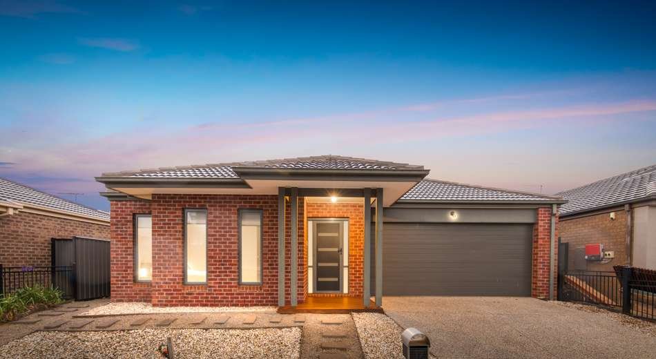 17 Wickford  Road, Tarneit VIC 3029