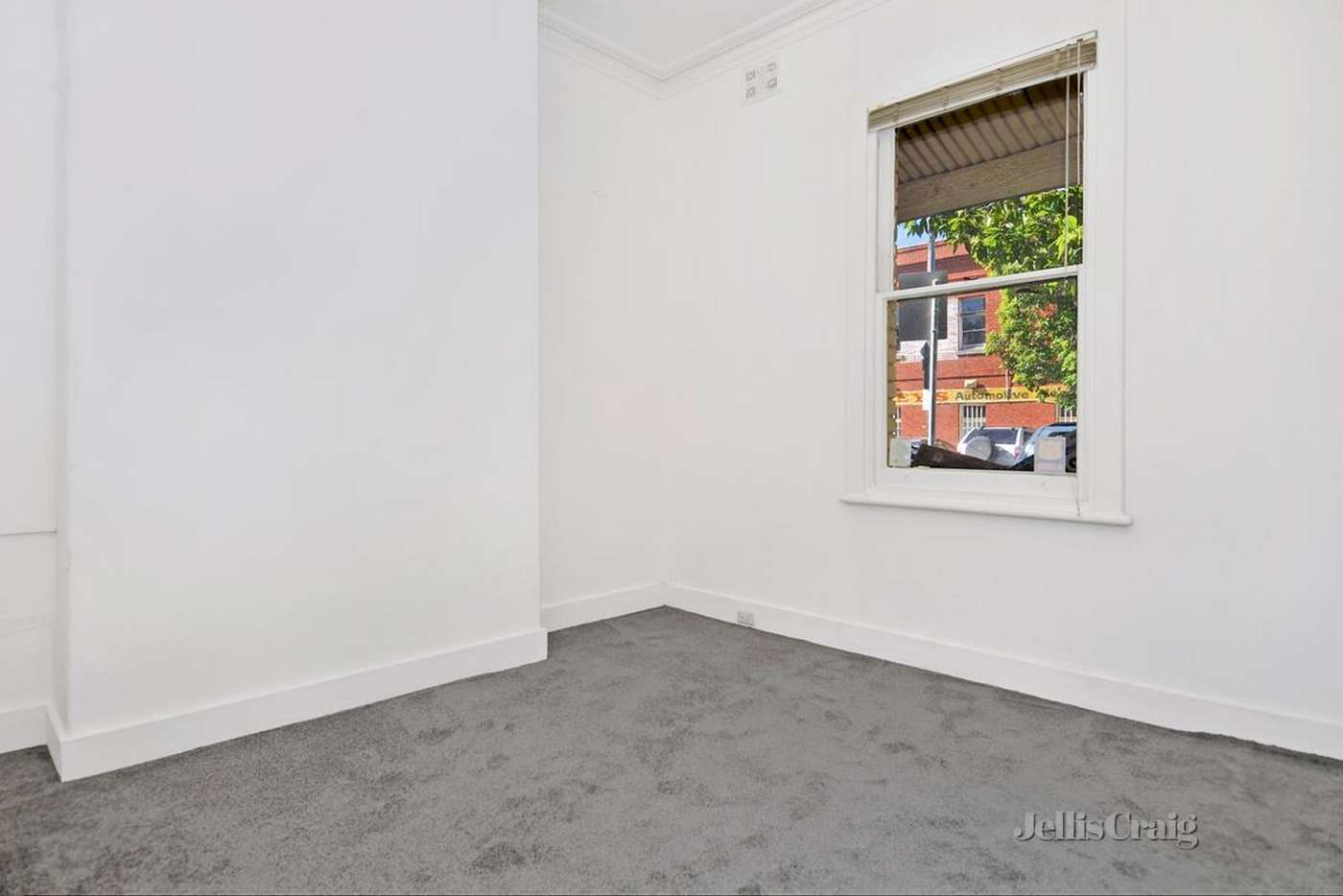 Main view of Homely house listing, 33 Cobden Street, North Melbourne VIC 3051