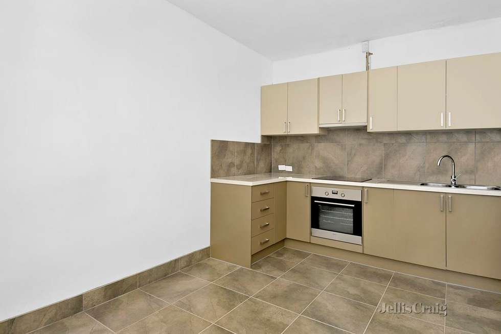 Third view of Homely house listing, 33 Cobden Street, North Melbourne VIC 3051