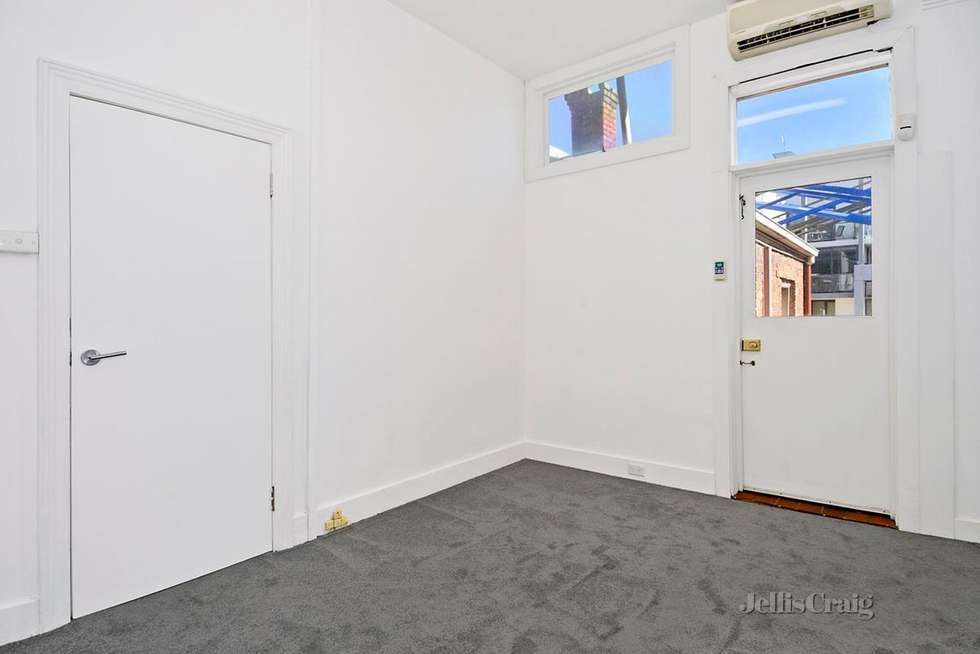 Fourth view of Homely house listing, 33 Cobden Street, North Melbourne VIC 3051