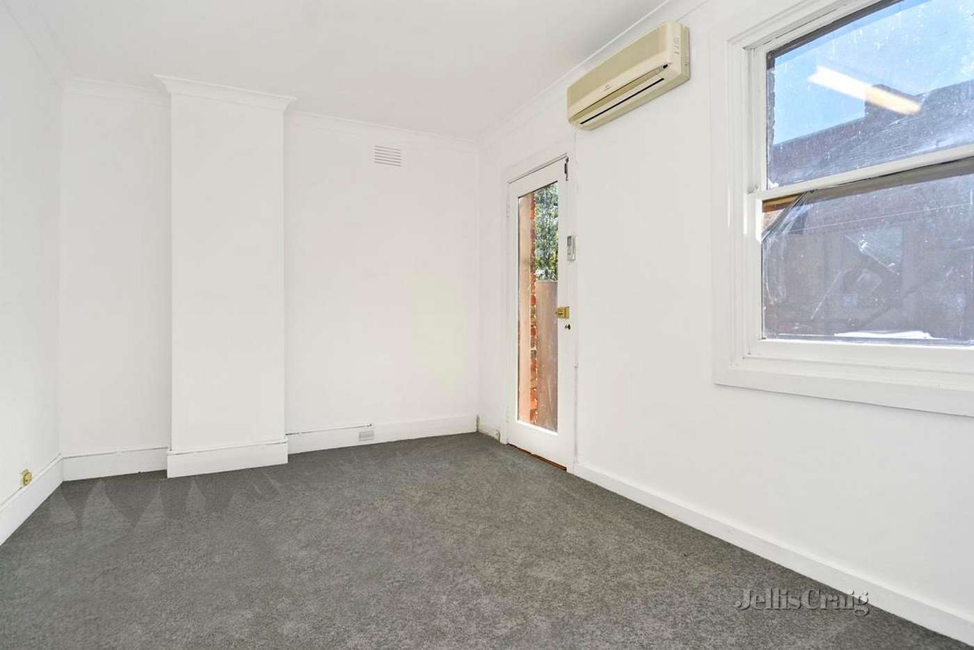 Fifth view of Homely house listing, 33 Cobden Street, North Melbourne VIC 3051
