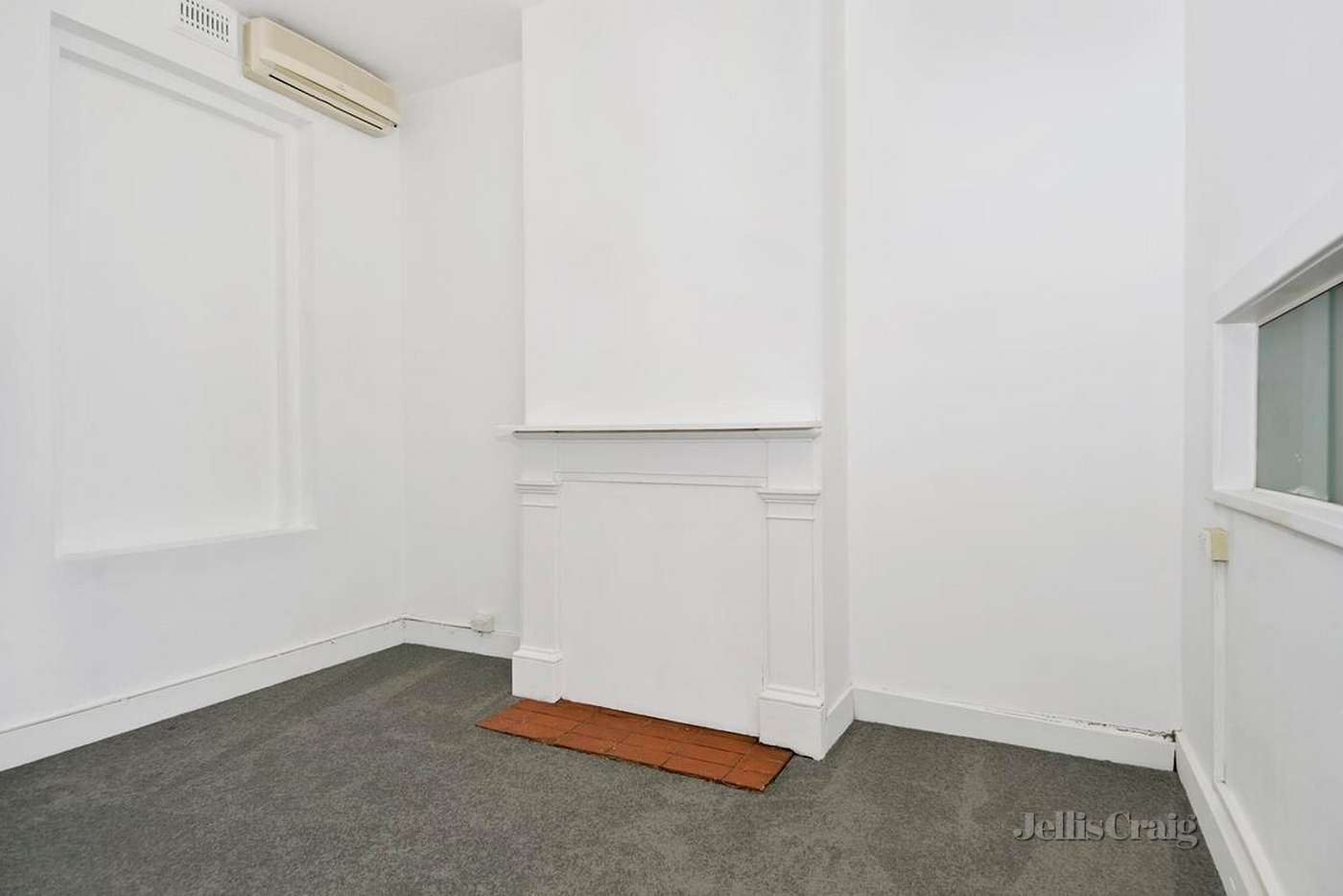 Sixth view of Homely house listing, 33 Cobden Street, North Melbourne VIC 3051