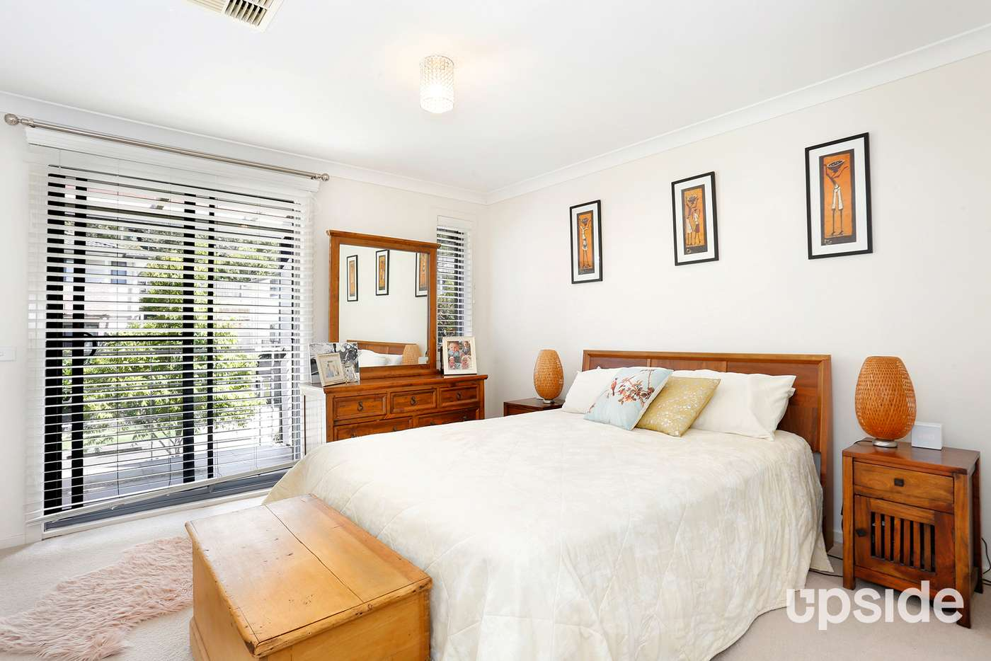 Sixth view of Homely townhouse listing, 2/12-14 Angophora Circuit, Warriewood NSW 2102
