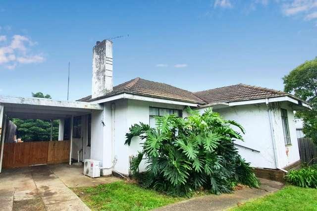 1 Moorong Street, Chadstone VIC 3148