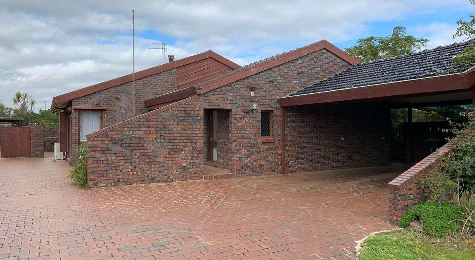 4 Erwen Court, Shepparton VIC 3630