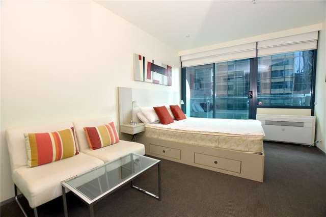 604/181 ABeckett Street, Melbourne VIC 3000