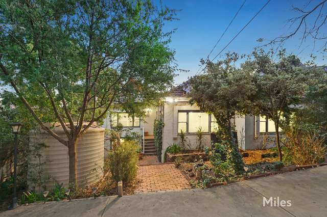 51 McArthur Road, Ivanhoe East VIC 3079