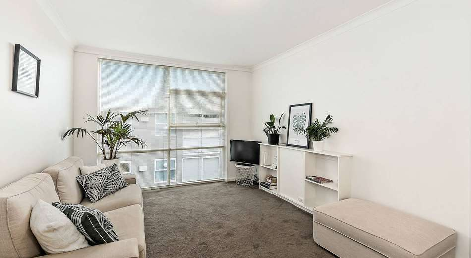 8/211 Williams Road, South Yarra VIC 3141