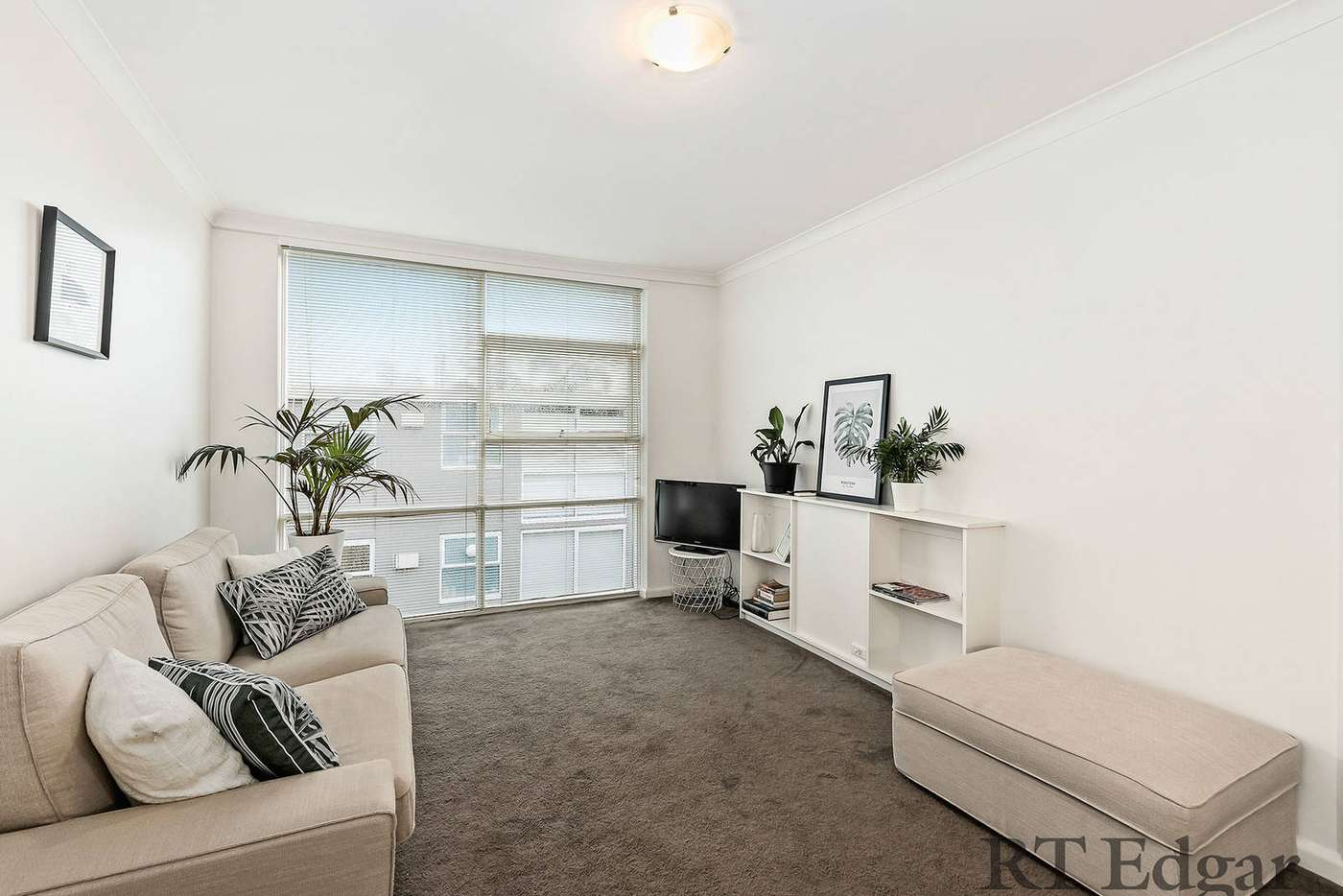 Main view of Homely apartment listing, 8/211 Williams Road, South Yarra VIC 3141