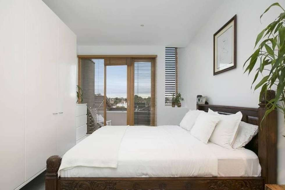 Fourth view of Homely townhouse listing, 6/12 Wyuna Road, Caulfield North VIC 3161
