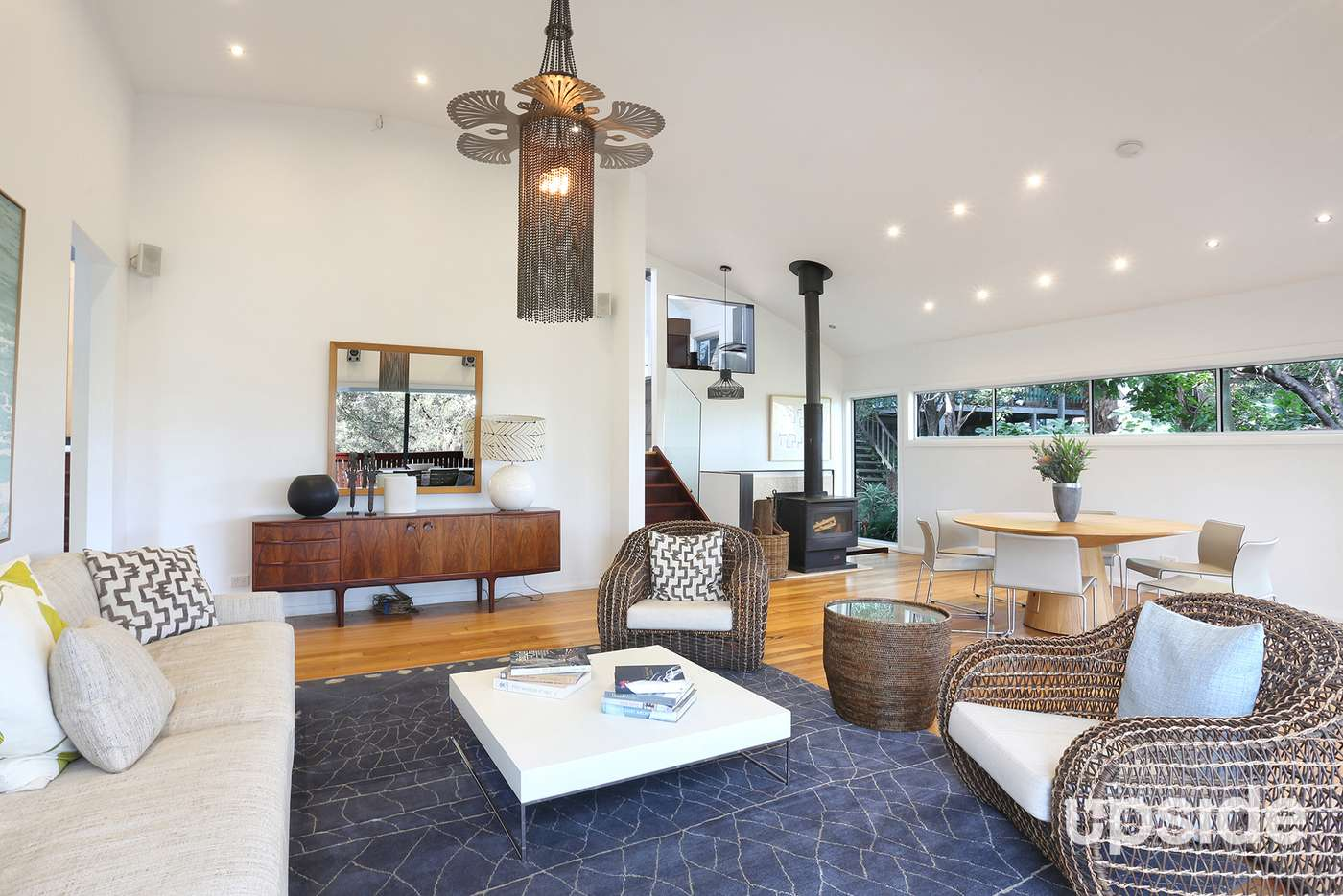 Main view of Homely house listing, 40A Nareen Parade, North Narrabeen NSW 2101