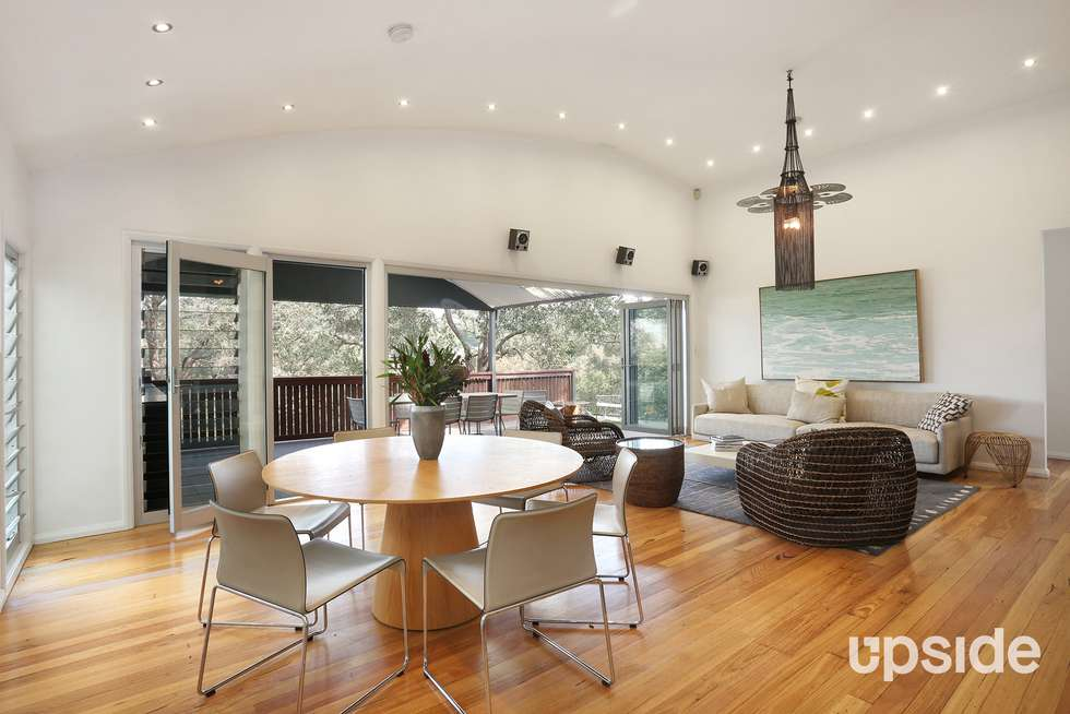 Second view of Homely house listing, 40A Nareen Parade, North Narrabeen NSW 2101