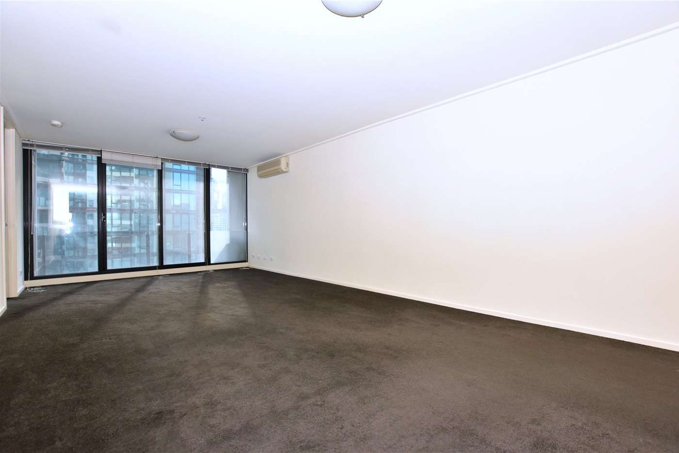 Main view of Homely apartment listing, 1611/163 City Road, Southbank VIC 3006