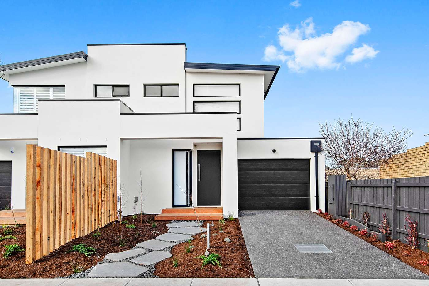 Main view of Homely house listing, 2a Hilary Grove, Bentleigh East VIC 3165