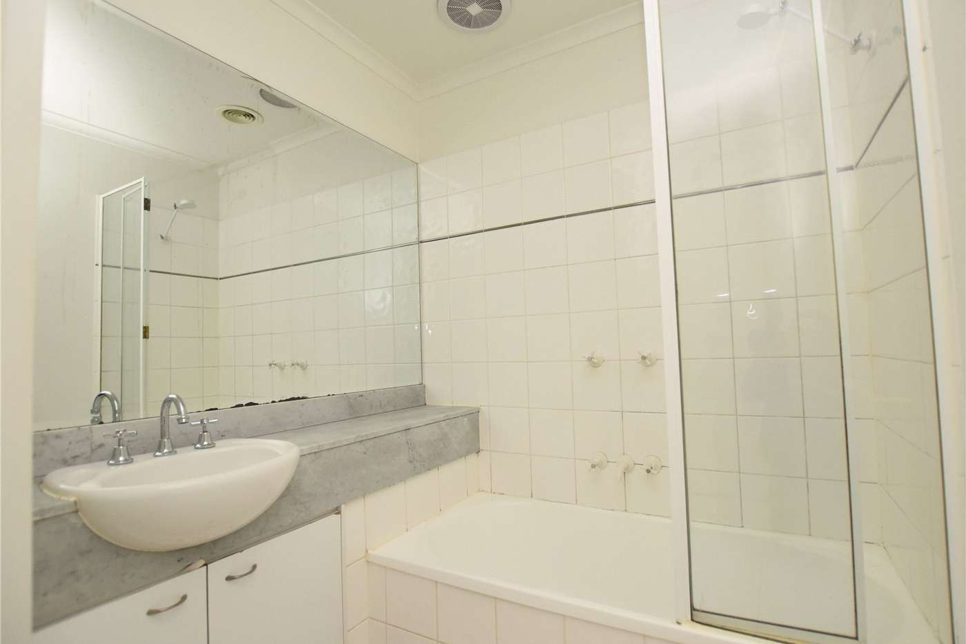 Seventh view of Homely apartment listing, 26/632 St Kilda Road, Melbourne VIC 3004