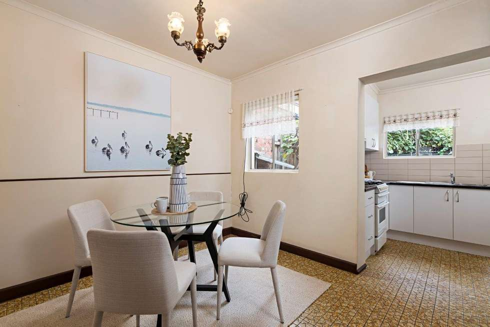 Third view of Homely house listing, 57 Lothian Street, North Melbourne VIC 3051
