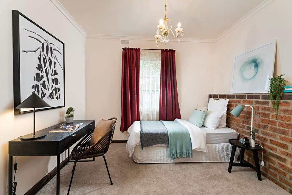 Fourth view of Homely house listing, 57 Lothian Street, North Melbourne VIC 3051