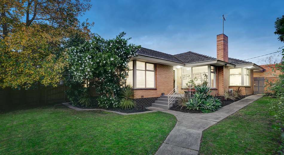 357 Springvale Road, Forest Hill VIC 3131