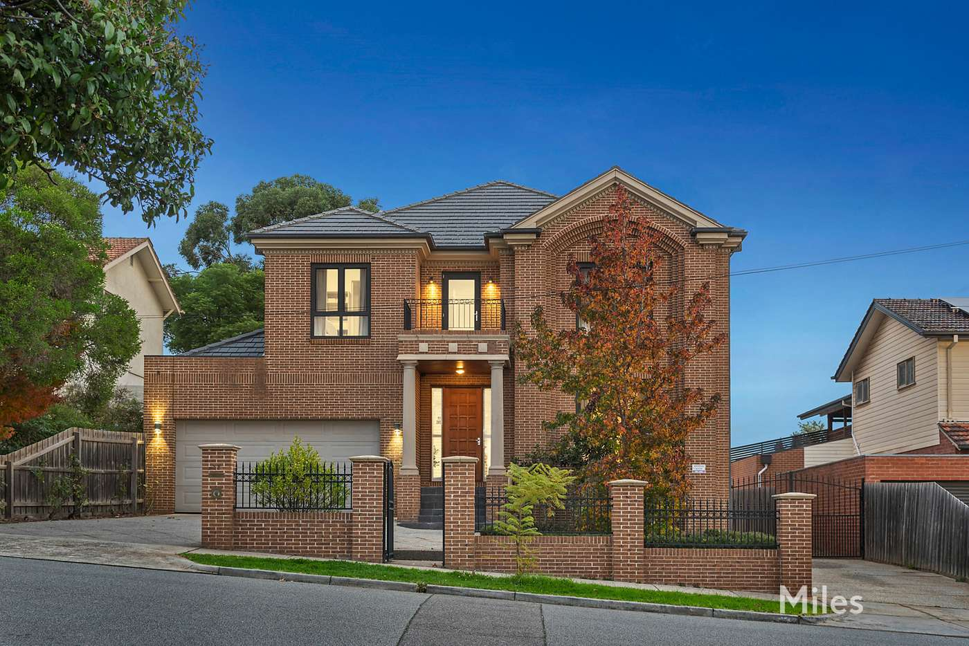 Main view of Homely house listing, 13 Lantana Street, Ivanhoe VIC 3079