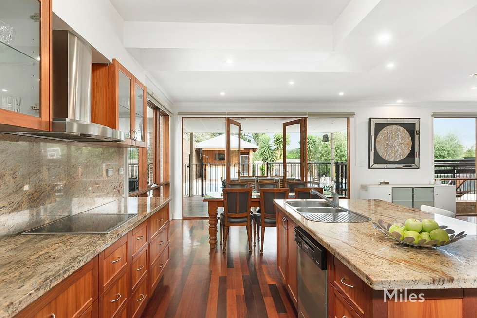 Third view of Homely house listing, 13 Lantana Street, Ivanhoe VIC 3079