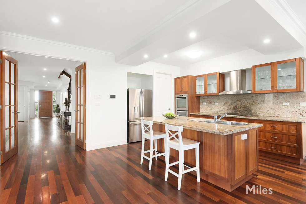 Fourth view of Homely house listing, 13 Lantana Street, Ivanhoe VIC 3079