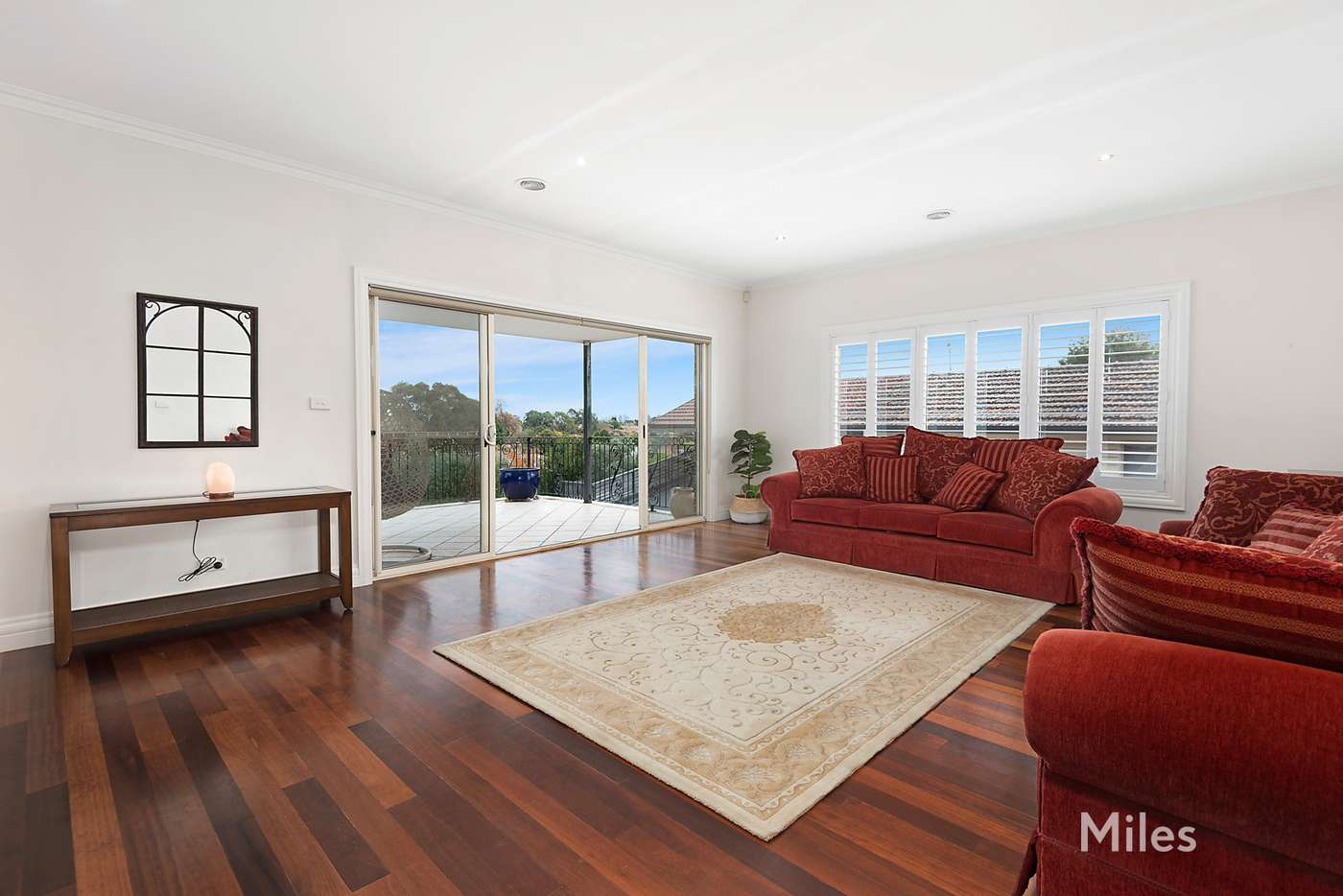 Fifth view of Homely house listing, 13 Lantana Street, Ivanhoe VIC 3079