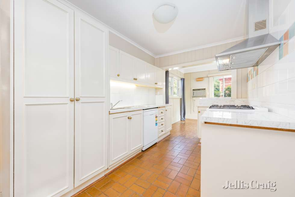 Fourth view of Homely house listing, 17 Albion  Crescent, Greensborough VIC 3088