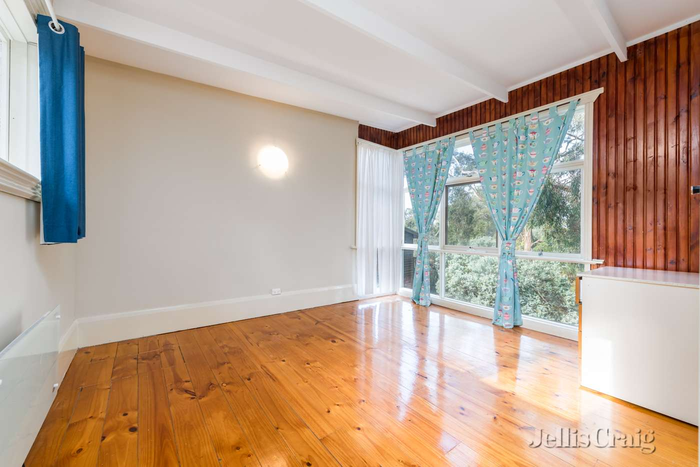 Seventh view of Homely house listing, 17 Albion  Crescent, Greensborough VIC 3088
