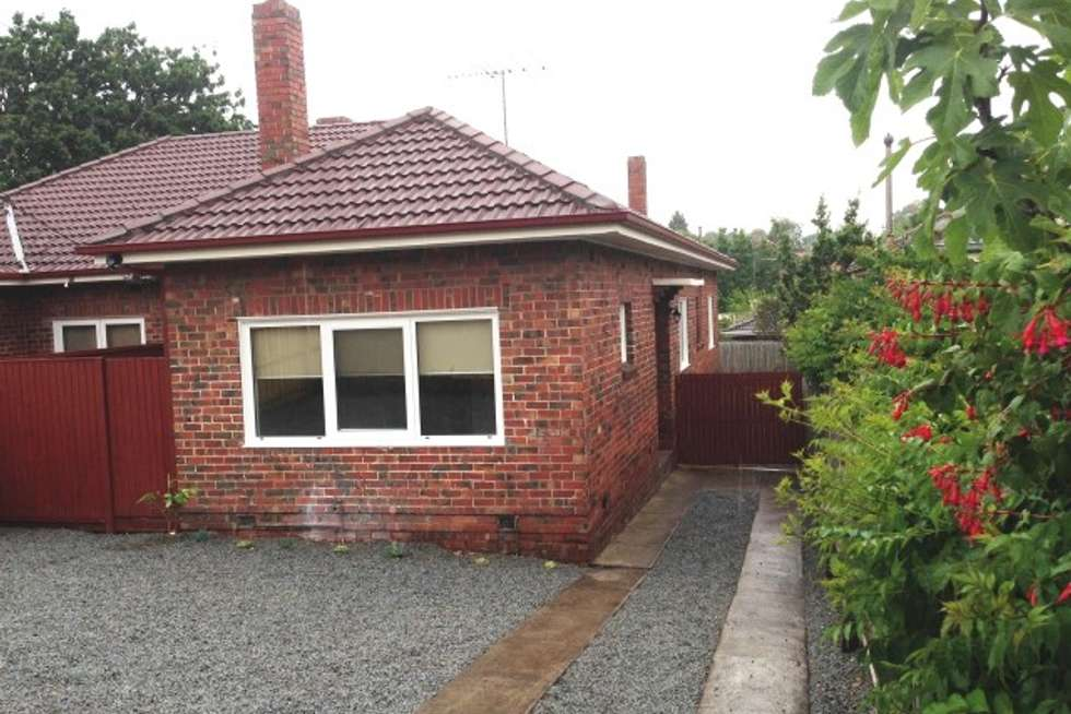 Third view of Homely house listing, 450 Whitehorse Road, Surrey Hills VIC 3127