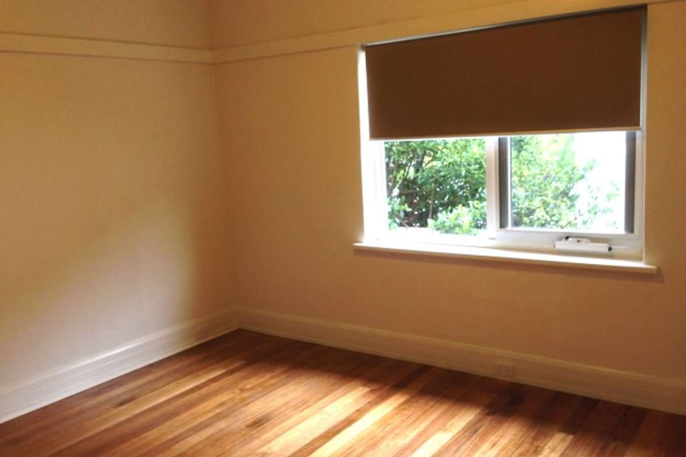 Seventh view of Homely house listing, 450 Whitehorse Road, Surrey Hills VIC 3127