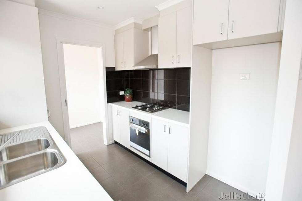 Third view of Homely house listing, 4/572 Moreland Road, Brunswick West VIC 3055