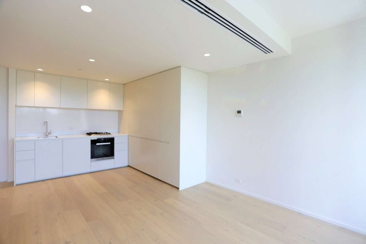 Main view of Homely apartment listing, 304/1 Evergreen Mews, Armadale VIC 3143