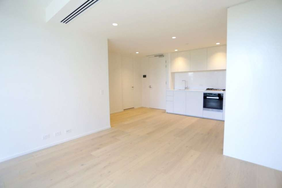 Third view of Homely apartment listing, 304/1 Evergreen Mews, Armadale VIC 3143