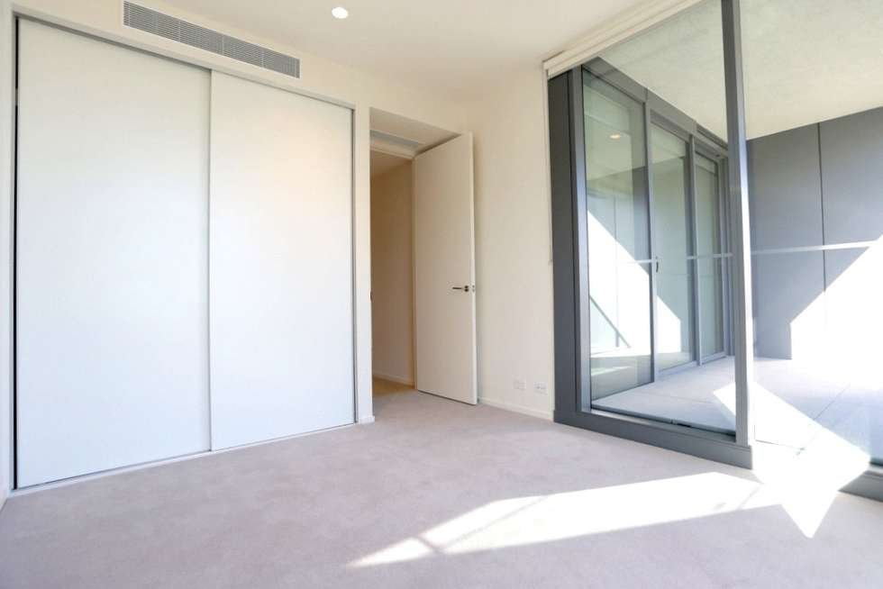 Fourth view of Homely apartment listing, 304/1 Evergreen Mews, Armadale VIC 3143