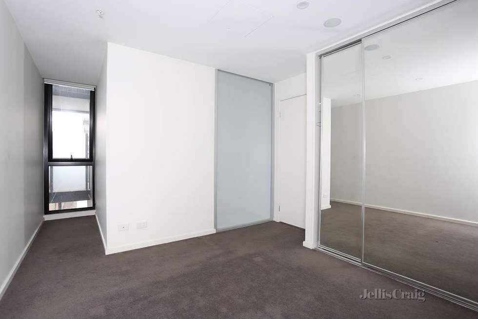 Third view of Homely unit listing, 310/360 Lygon Street, Brunswick East VIC 3057