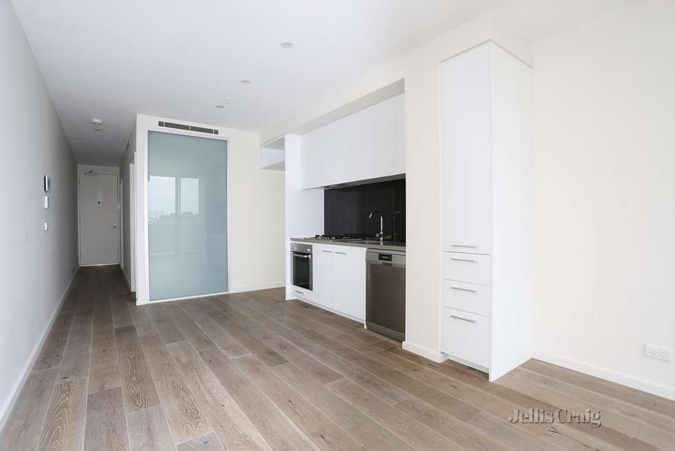 Fourth view of Homely unit listing, 310/360 Lygon Street, Brunswick East VIC 3057