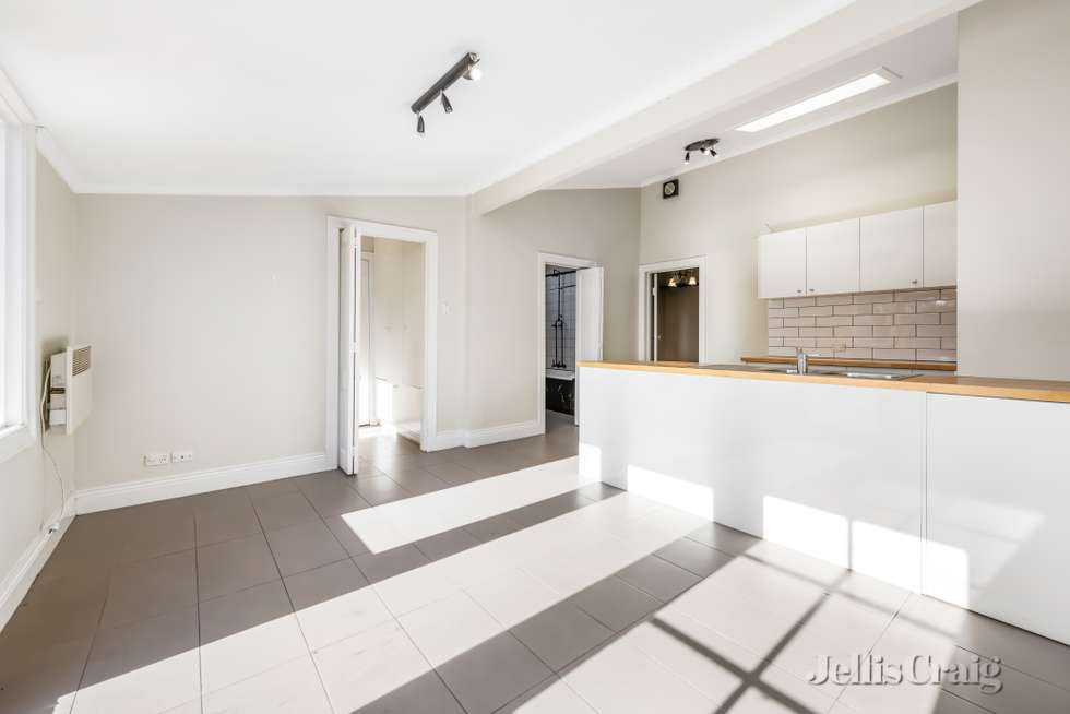 Second view of Homely house listing, 10 Murray Street, Coburg VIC 3058