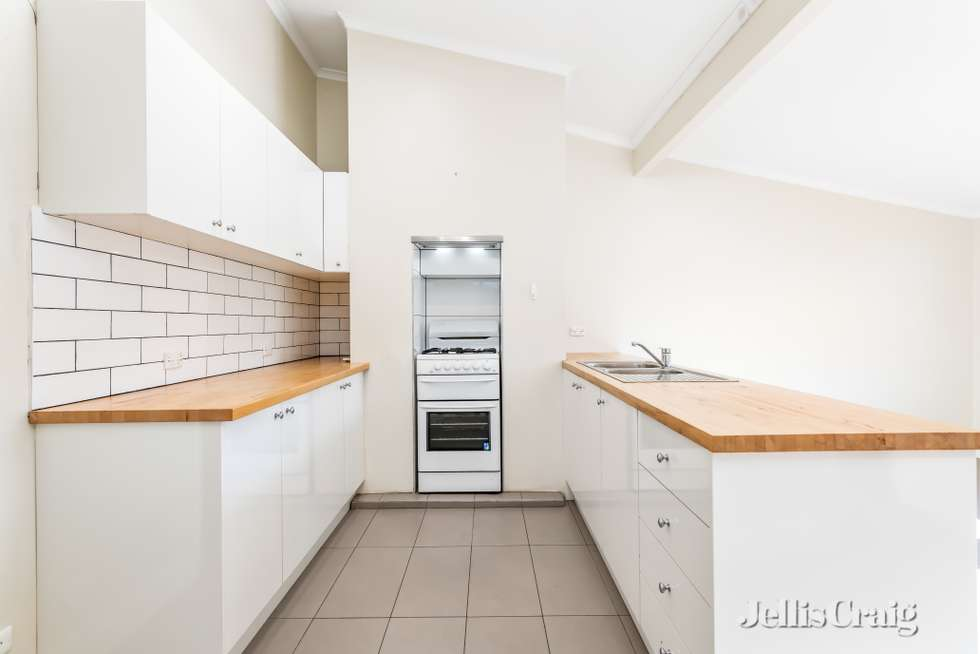 Third view of Homely house listing, 10 Murray Street, Coburg VIC 3058