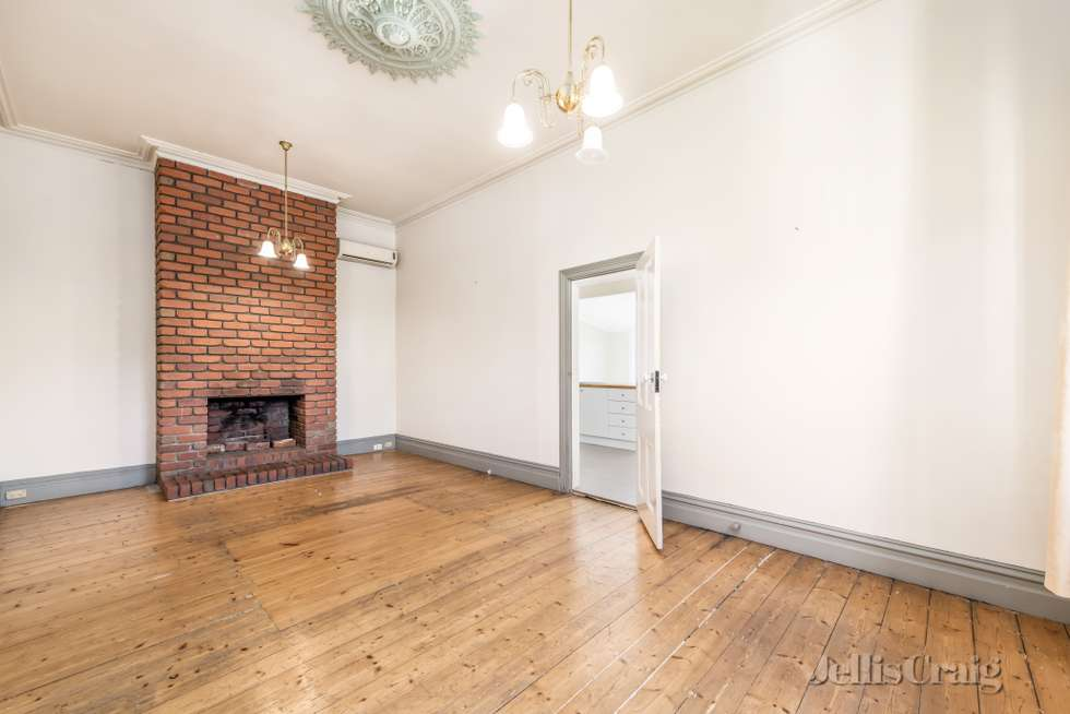 Fourth view of Homely house listing, 10 Murray Street, Coburg VIC 3058
