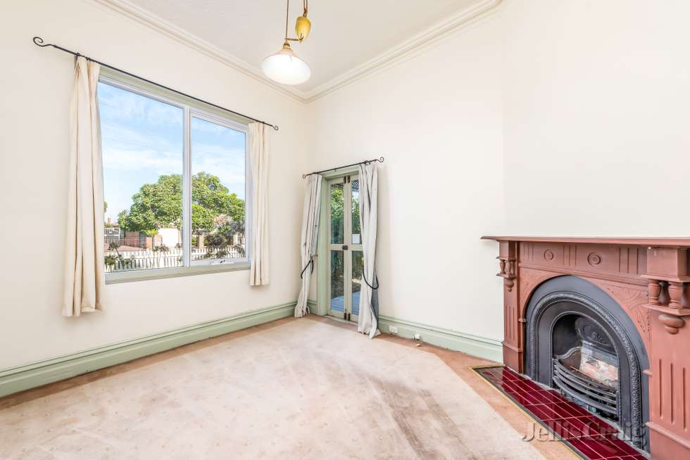 Fifth view of Homely house listing, 10 Murray Street, Coburg VIC 3058