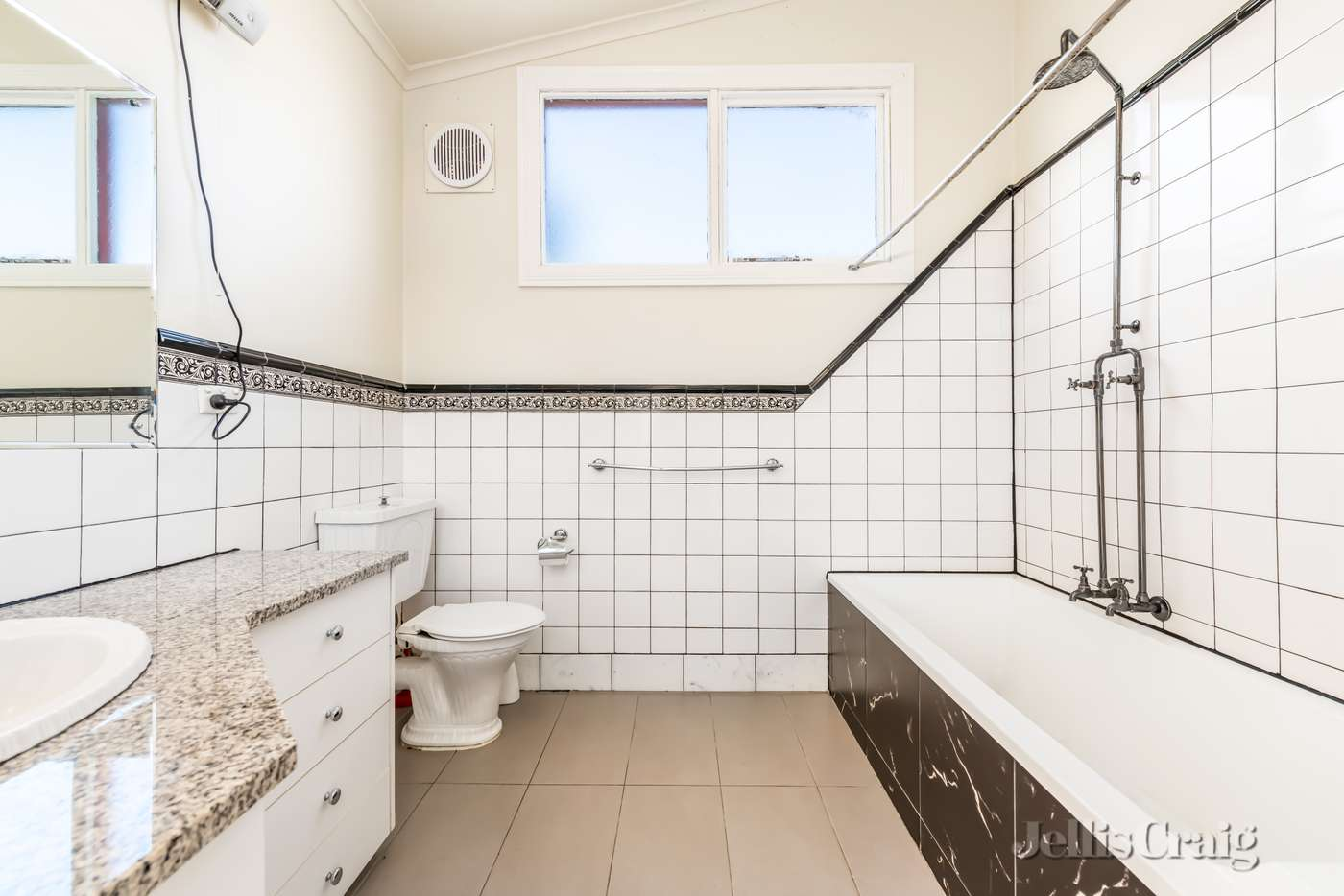 Sixth view of Homely house listing, 10 Murray Street, Coburg VIC 3058
