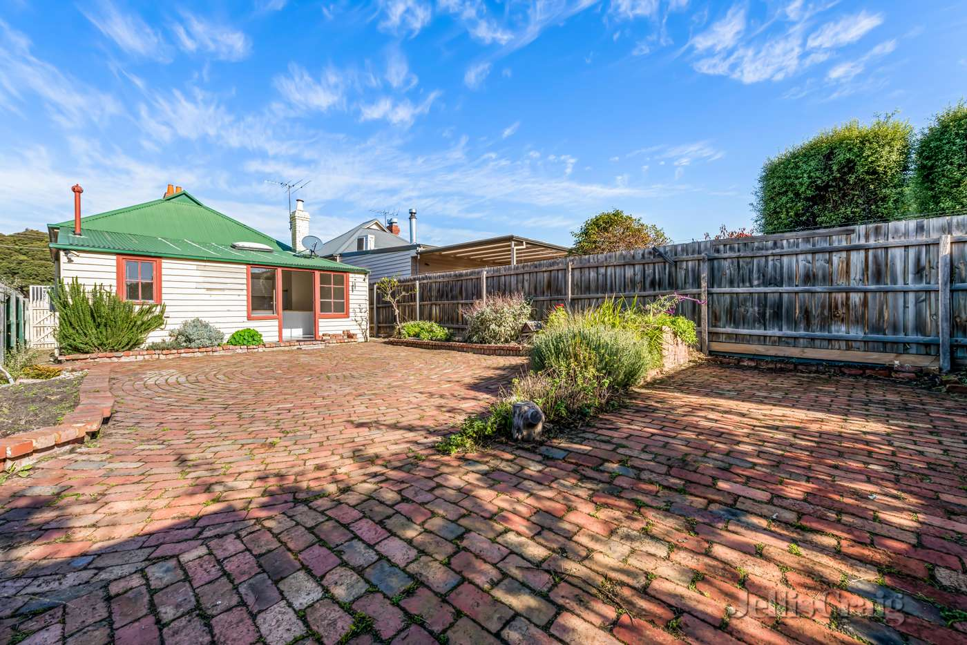 Seventh view of Homely house listing, 10 Murray Street, Coburg VIC 3058