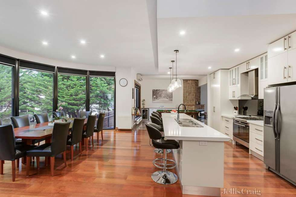 Third view of Homely house listing, 6 Irene Court, Diamond Creek VIC 3089