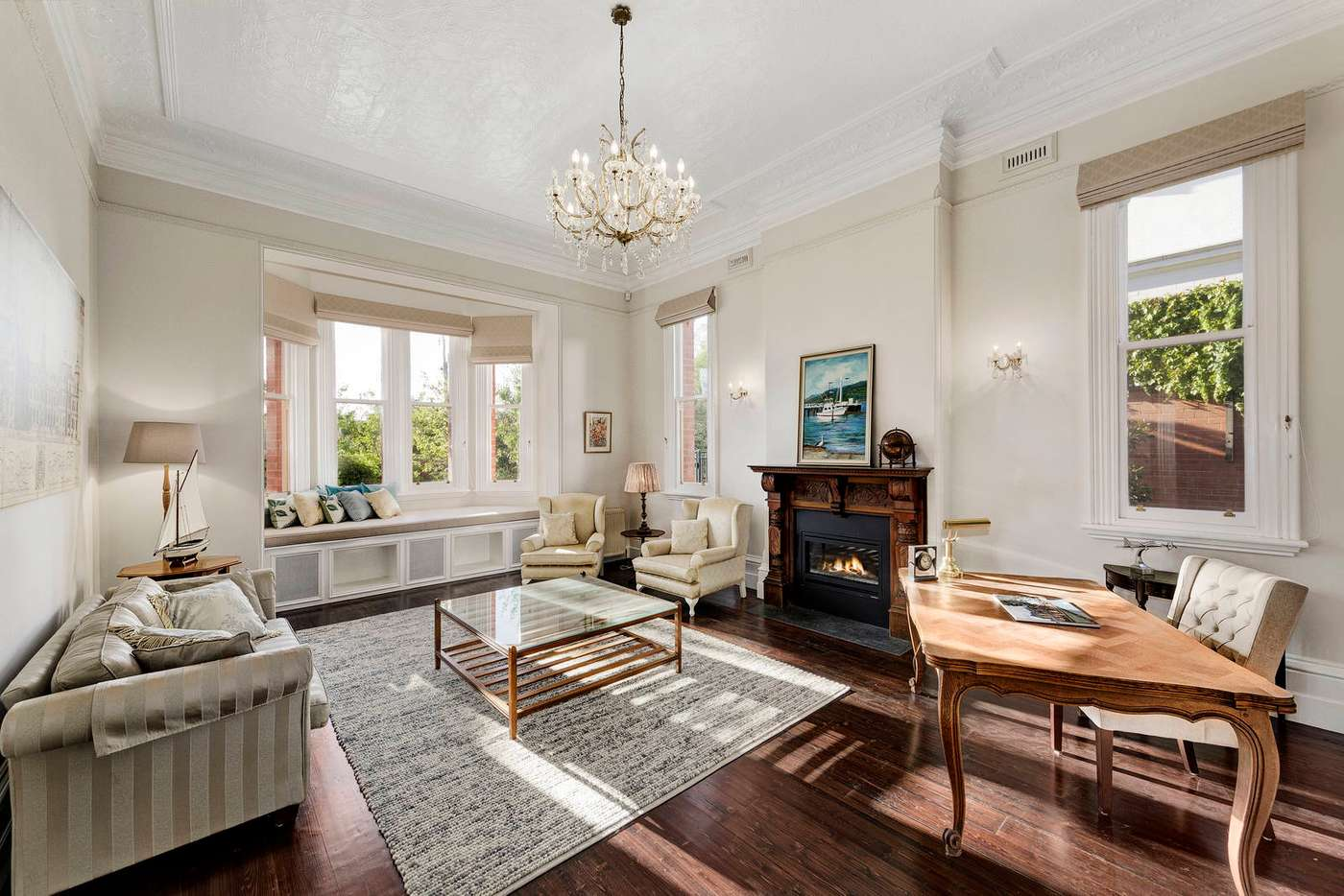 Fifth view of Homely house listing, 92 Finch Street, Malvern East VIC 3145