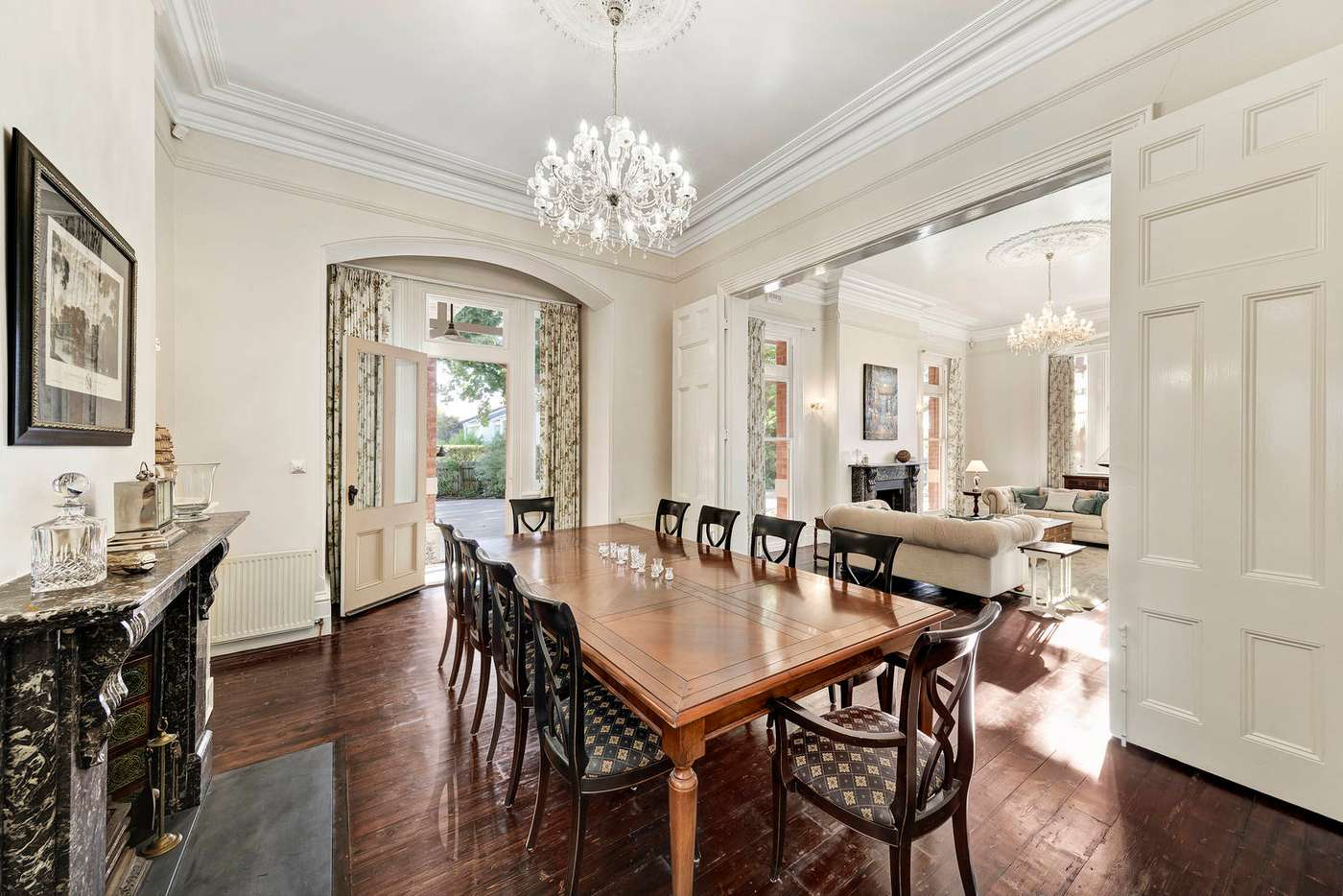 Sixth view of Homely house listing, 92 Finch Street, Malvern East VIC 3145