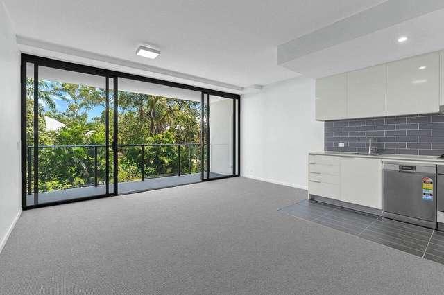 110/21 Peter Doherty Street, Dutton Park QLD 4102