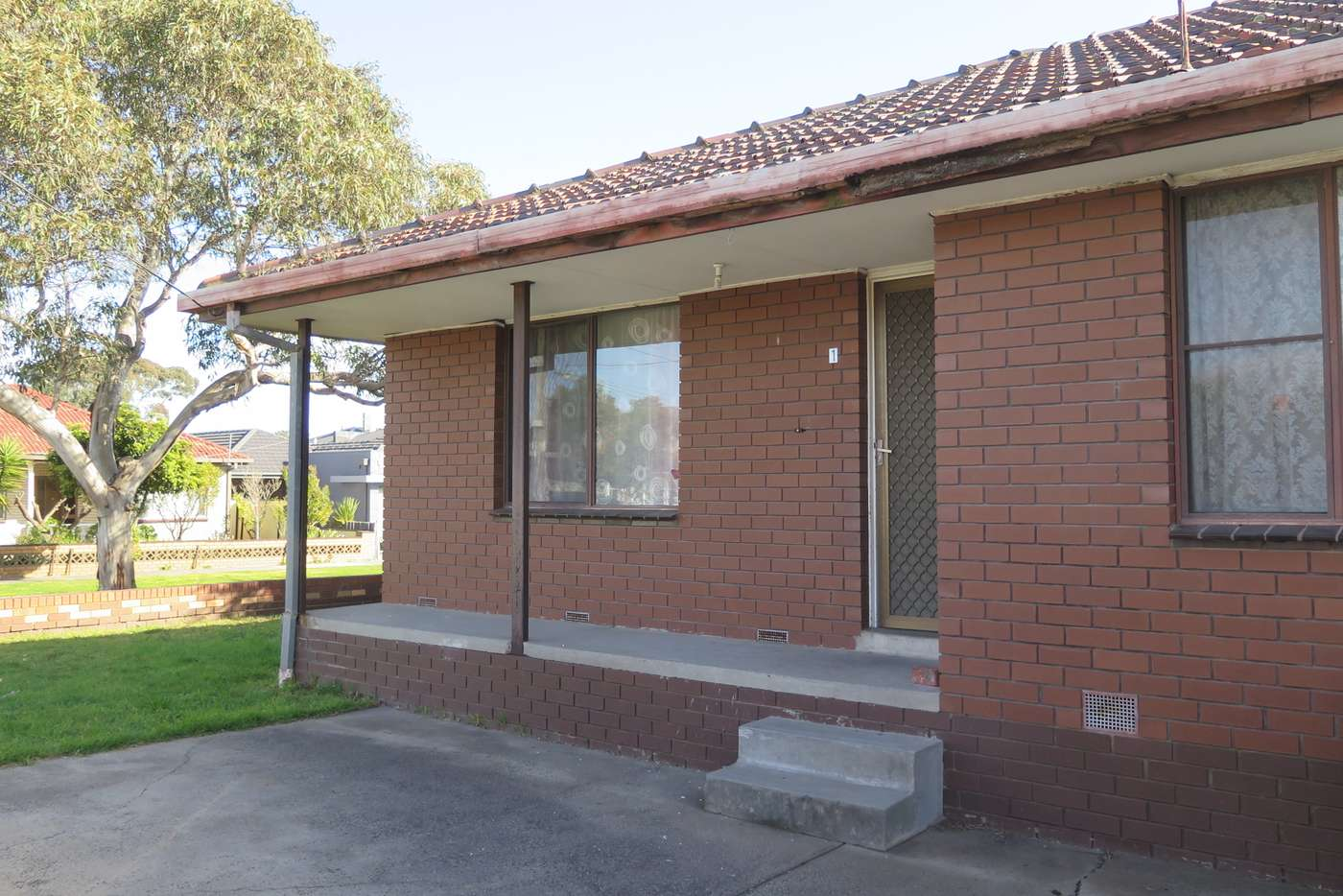 Main view of Homely apartment listing, 1/48 Hearn Street, Altona North VIC 3025